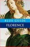 Blue Guide Florence 10th Edition