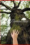 The Climbing Tree, Dolores Richardson, 1466941529