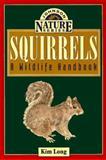 Squirrels, Kim Long, 1555661521