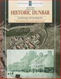 Historic Dunbar 9781902771526