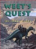 Weet's Quest, John Wilson, 0929141520