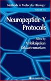 Neuropeptide y Protocols, , 1489941525