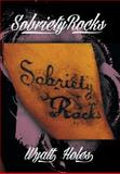 Sobriety Rocks, Wyatt Holes, 1493111523