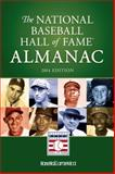 2014 National Baseball Hall of Fame Almanac, , 1932391525