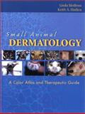 Small Animal Dermatology, Medleau, Linda and Hnilica, Keith A., 0721681522