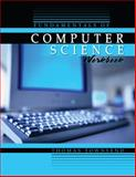 Fundamentals of Computer Science Workbook, Townsend, Thomas, 0757561527