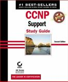 Ccnp : Support Study Guide, Lammle, Todd and Pfund, Arthur, 0782141528