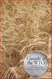 Canada at the WTO : Trade Litigation and the Future of Public Policy, Froese, Marc D., 1442601523