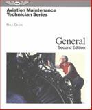 General, Crane, Dale, 1560271523