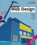 Foundation Web Design, Bhangal, Sham and Jankowski, Tomasz, 1590591526