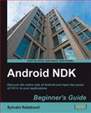 Android NDK, Sylvain Ratabouil, 1849691525