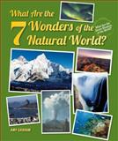 What Are the 7 Wonders of the Natural World?, Doreen Gonzales and Amy Graham, 0766041530