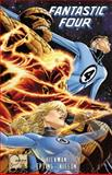 Fantastic Four by Jonathan Hickman - Volume 5, Jonathan Hickman, 0785161538