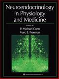 Neuroendocrinology in Physiology and Medicine, , 161737153X