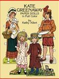 Kate Greenway, Kathy Allert, 048624153X