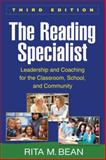 The Reading Specialist, Third Edition 3rd Edition