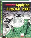 Applying AutoCAD, Wohlers, Terry T., 0078801532