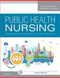Public Health Nursing 9th Edition