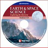 Earth and Space Science : Exploring the Universe, Loret de Mola, Gustave, 0077041534