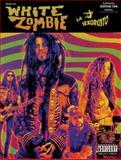 White Zombie, White Zombie, 0897241533