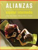 Alianzas, Spaine Long, Sheri and Carreira, Maria, 1285461533