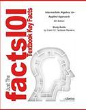 Studyguide for Principles of Behavioral Genetics by Robert R. H. Anholt, ISBN 9780123725752,, 1478441534