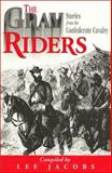 The Gray Riders, , 1572491531
