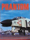 Phantom 9781875671533