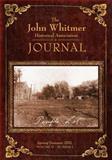 John Whitmer Historical Association Journal, Vickie Cleverley Speek, 1934901539