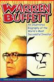 Warren Buffett : An Illustrated Biography of the World's Most Successful Investor, Morio, Ayano, 0470821531