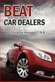 Beat Car Dealers, Z.N.A, 146266153X