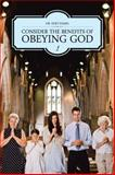 Consider the Benefits of Obeying God, Edet Esara, 1481781537