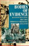 Bodies of Evidence 9780471041535