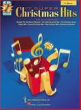 17 Super Christmas Hits, Hal Leonard Corp., 0634011537