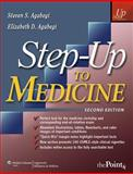 Step-Up to Medicine, Agabegi, Elizabeth D. and Agabegi, Steven S., 0781771536