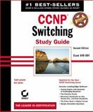 CCNP : Switching, Lammle, Todd and Quinn, Eric, 0782141536