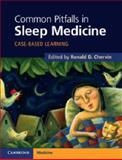 Common Pitfalls in Sleep Medicine : Case-Based Learning, , 1107611539