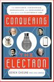 Conquering the Electron, Cheung/Brach, 144223153X