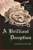 A Brilliant Deception, Kathleen Fuller, 1477811532