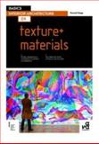 Basics Interior Architecture 05 - Texture + Materials, Gagg, Russell, 2940411530