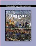 Corporate View : Corporate Communications, Level 2, Barksdale, Karl and Rutter, Michael, 0538691530