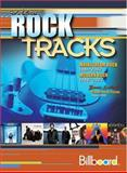 Joel Whitburn's Rock Tracks, Joel Whitburn, 0898201535