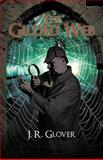 The Gilded Web, J. R. Glover, 1462021530