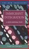 Immigrant Education : A Cross-National Study, Tubergen, Frank van, 1593321538