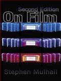 On Film, Stephen Mulhall, 0415441536