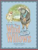 Wind in the Willows, K. Grahame, 1464301530