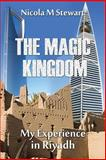 The Magic Kingdom, Nicola M. Stewart, 1500241539