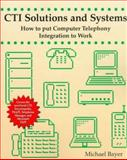 CTI Business Solutions 9780070061538