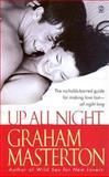 Up All Night, Graham Masterton, 0451211537