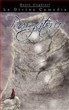 La Divina Comedia Purgatorio, Alighieri, Dante, 0981651534